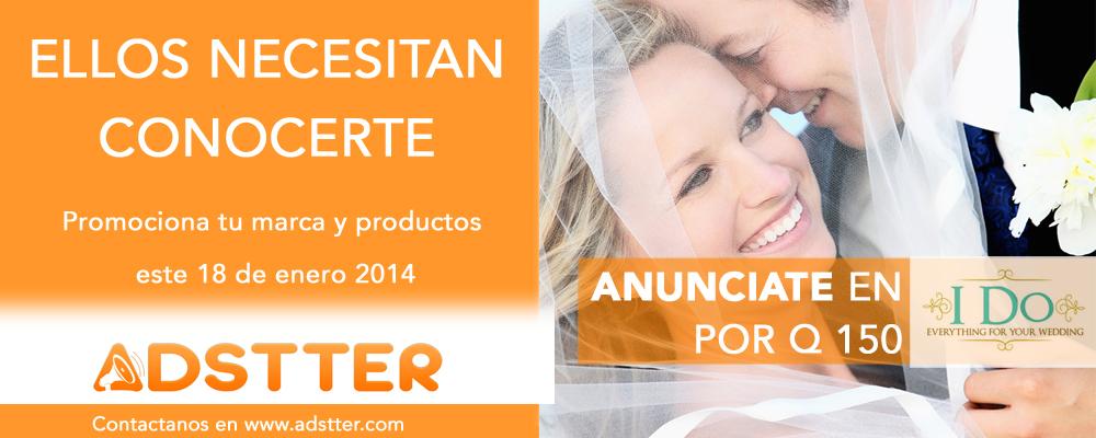 Invitacion-Adstter-Ido-header