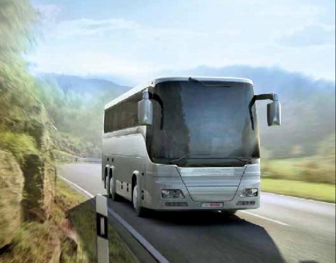 Imagen buses 1