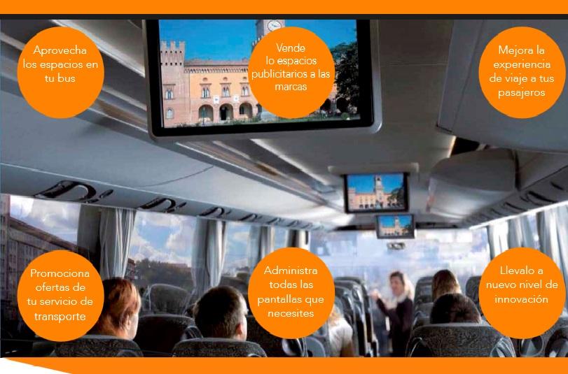Imagen buses 5