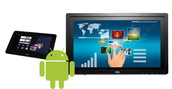 android-screen