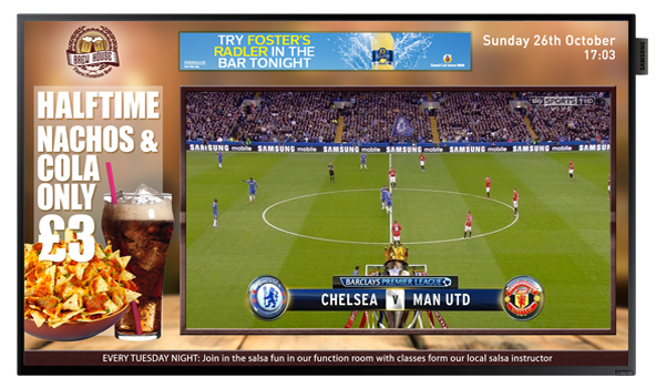 eclipse-digital-media-digital-signage-solutions-pub-sports-bar-live-tv-digital-signagel