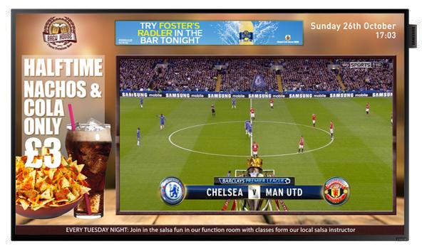 eclipse-digital-media-digital-signage-solutions-pub-sports-bar-live-tv-digital-signagel