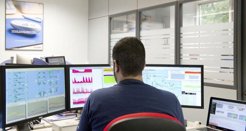 monitorizar-redes-788xXx80