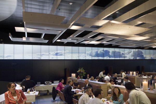 YCD Multimedia - Zurich Airport web 2