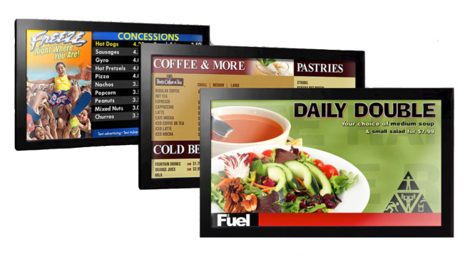 digital-menu-board1