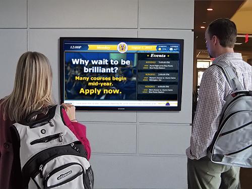 Education-Digital-Signage-2